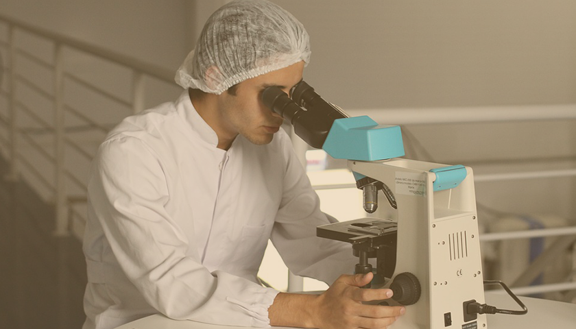 Featured02 scientist - The 3 Best Tips to Find a Job in Science